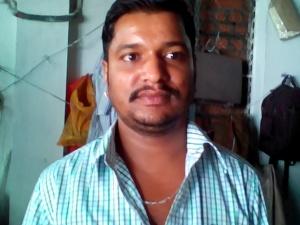 Shailender Kumar- Waste Re- processor (Recycler)